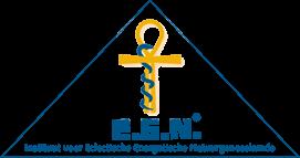 cropped-EEN_logo