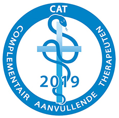 CAT_complementair_2019_internet