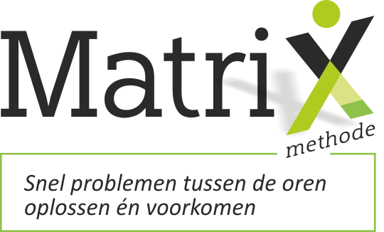 Logo-MatriXmethode-RETINA